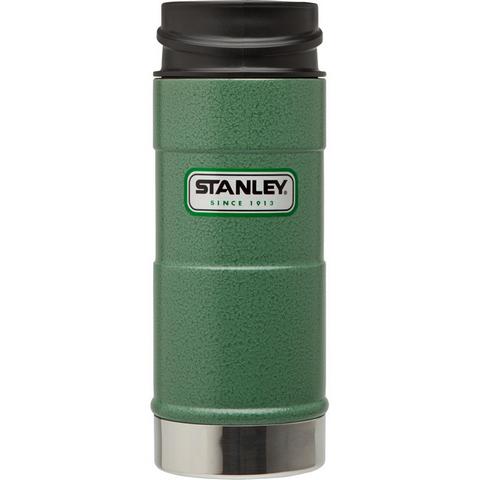 Stanley Classic One Hand Vacuum Mug Termokopp 0,35 liter