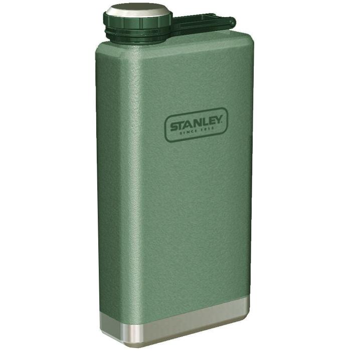 Stanley Adventure SS Flask Fickplunta 0236 liter