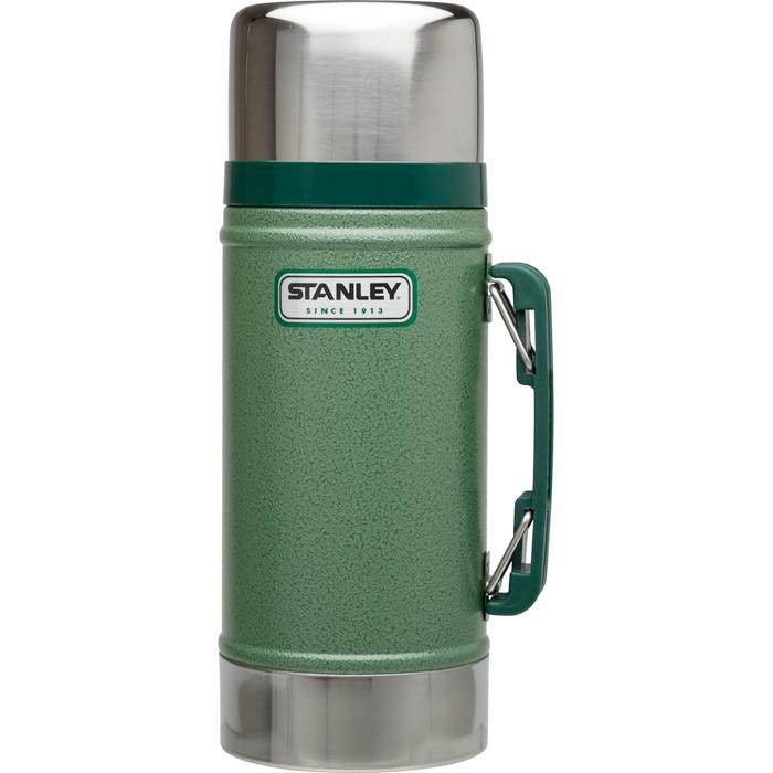Stanley Classic Vacuum Food Jar Mattermos 07 liter
