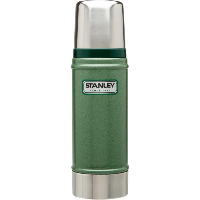 Stanley Classic Vacuum Bottle Termos 047 liter