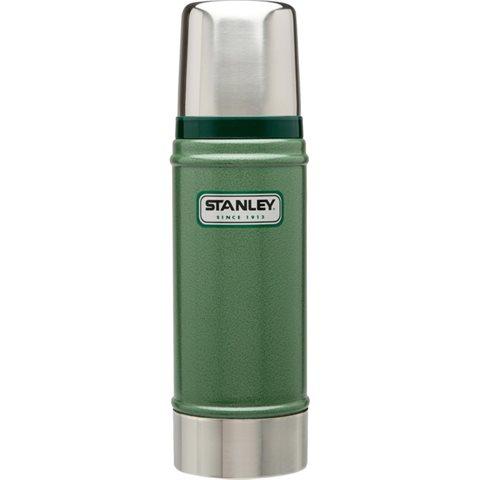 Stanley Classic Vacuum Bottle Termos 0,47 liter