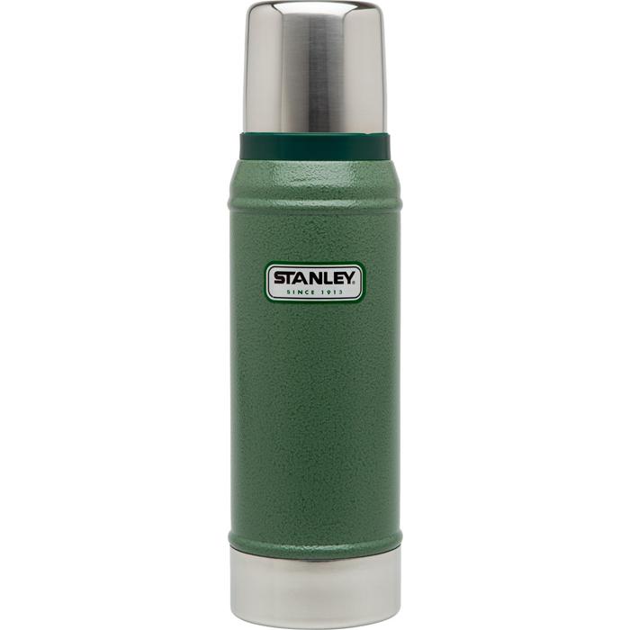 Stanley Classic Vacuum Bottle Termos 07 liter