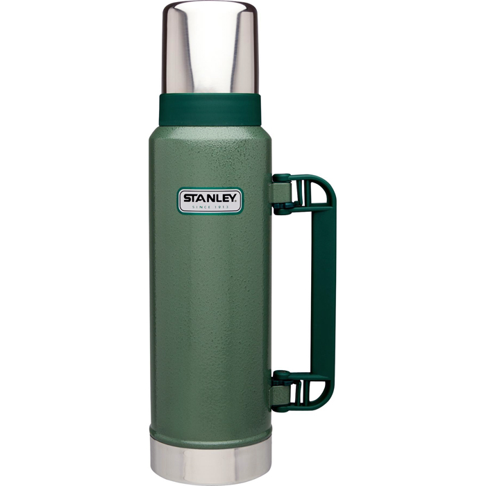 Stanley Classic Vacuum Bottle Termos 13 liter