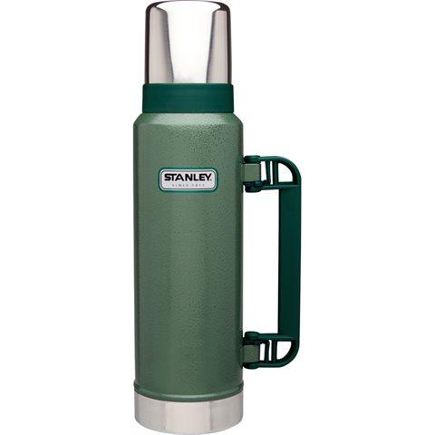 Stanley Classic Vacuum Bottle Termos 1,3 liter