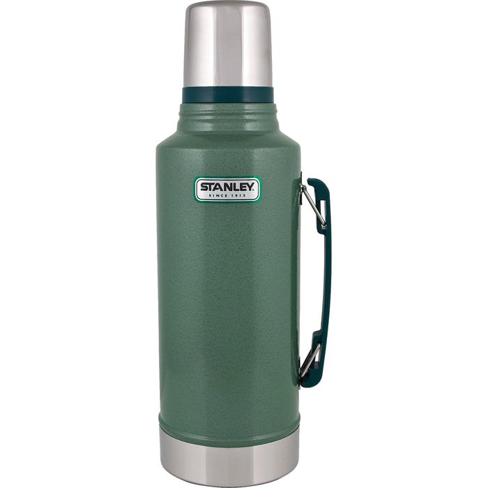 Stanley Classic Vacuum Bottle Termos 19 liter