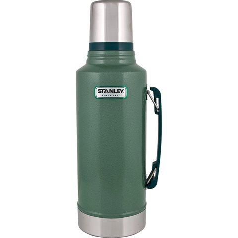 Stanley Classic Vacuum Bottle Termos 1,9 liter