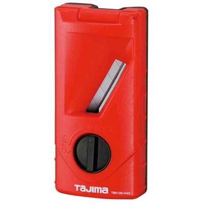 Tajima TBK-serien Raspverktyg
