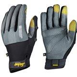 Snickers 9574-serien Precision Protect Handske