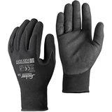 Snickers 9305-serien Precision Flex Duty Handske