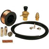 Telwin 802148 Gass-sett