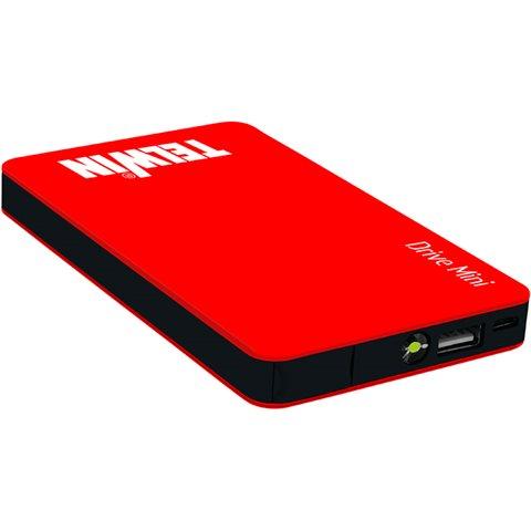 Telwin Drive Mini Starthjelp < 12V