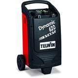 Telwin Dynamic 620 Start Apukäynnistin