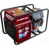 Mosa GE 12000 KD/GS Aggregat