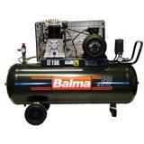 Balma 56-11-150CT Kompressor