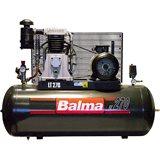 Balma 75-11-270 Kompressor