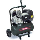 Balma 30-11-24-1450 Kompressor