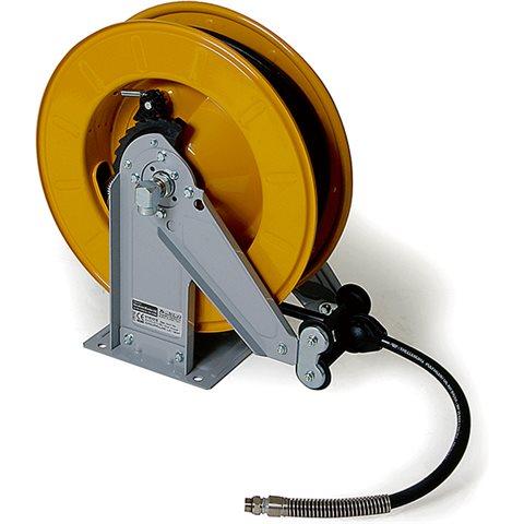 Faicom V181015MXE Slangetrommel