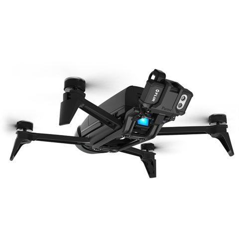 Parrot Bebop-Pro Thermal Drone med innebygd FLIR ONE Pro