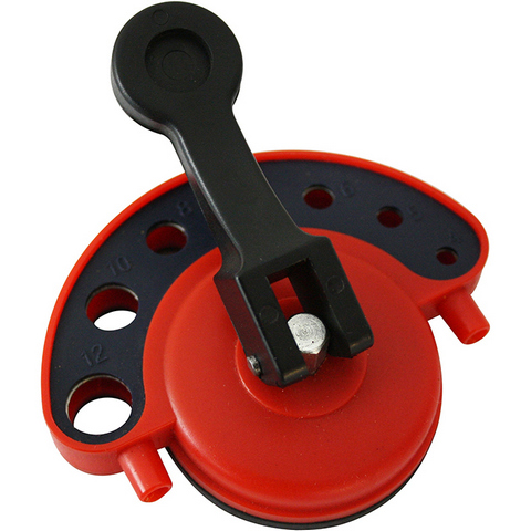Pro-fit 35101008138 Sentreringsverktøy