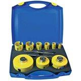 Pro-fit 351090819114 Hullsagsett