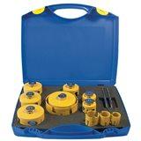 Pro-fit 351090835133 Hullsagsett