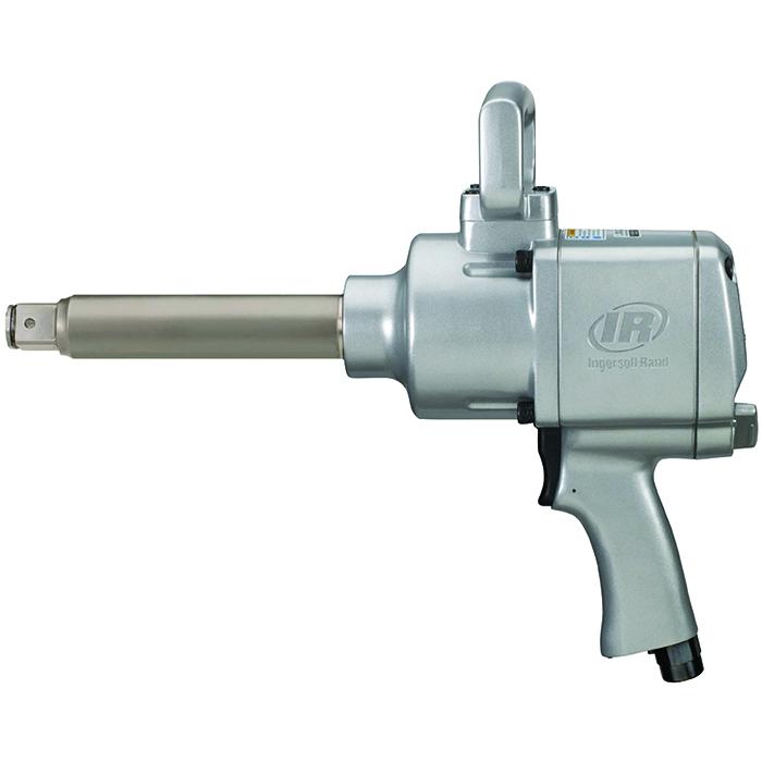 Ingersoll Rand 295A-6 Mutterdragare