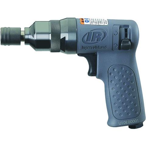 Ingersoll Rand 2101XP-QC Skrutrekker