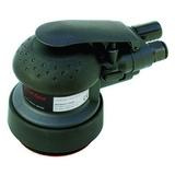 Ingersoll Rand 4152-HL-SR Eksentersliper
