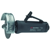 Ingersoll Rand G1H250PH63 Slipmaskin