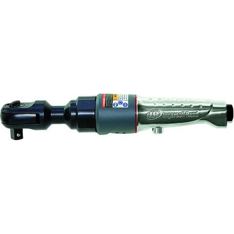 Ingersoll Rand 1099XPA Skralle