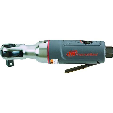 Ingersoll Rand 1105 MAX-D3 Skralle
