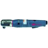 Ingersoll Rand 1207MAX-D4 Spärrskaft