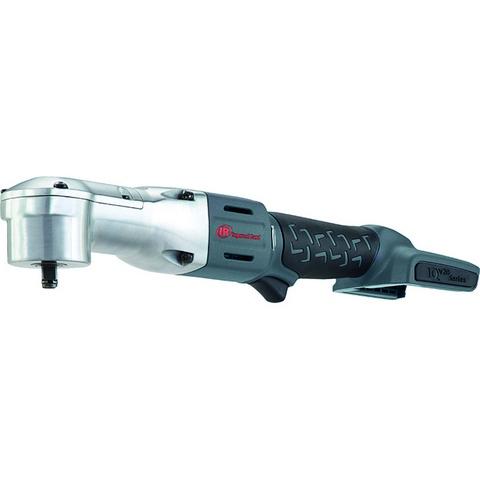 Ingersoll Rand W5350 Skralle uten batterier og lader