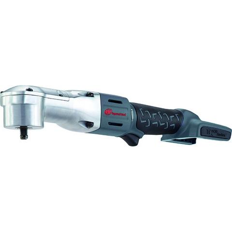 Ingersoll Rand W5330 Skralle uten batterier og lader