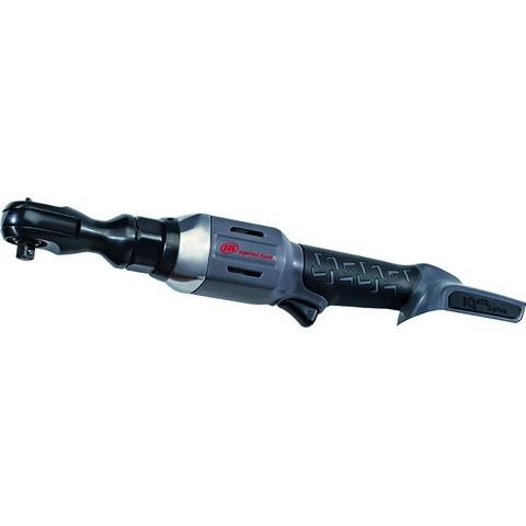 Ingersoll Rand R3130 Skralle uten batterier og lader