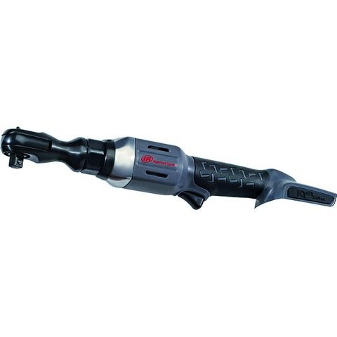 Ingersoll Rand R3150 Skralle uten batterier og lader