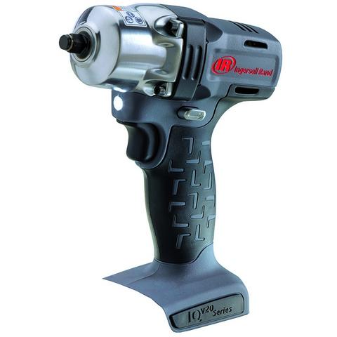 Ingersoll Rand W5130 Muttertrekker uten batterier og lader