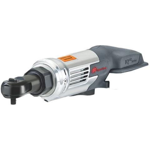 Ingersoll Rand R1120 Skralle uten batterier og lader