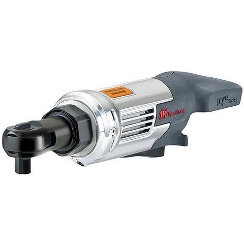 Ingersoll Rand R1130 Skralle uten batterier og lader