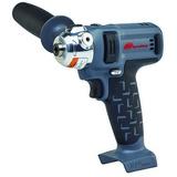 Ingersoll Rand G1621 Slipmaskin