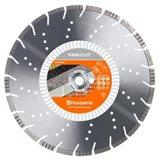 Husqvarna 586595501 Universal VARI-CUT Diamantklinga