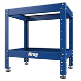 Kreg KRS1035 Arbetsbord
