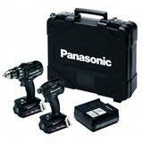 Panasonic EYC215PN2G32 Verktygspaket