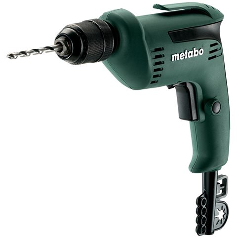 Metabo BE 6 Bormaskin