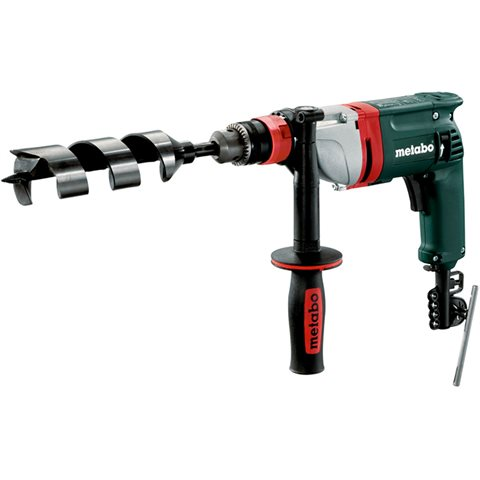 Metabo BE 75 Quick Borrmaskin