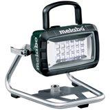 Metabo BSA 14.4-18 LED Arbeidslampe