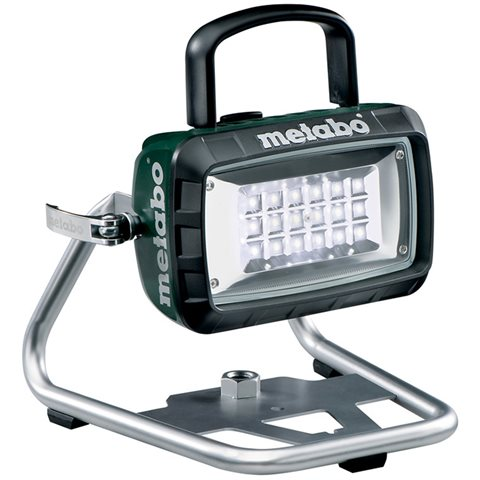 Metabo BSA 14.4-18 LED Arbetslampa