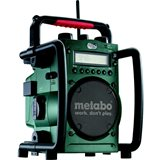 Metabo RC 14.4-18 Radio
