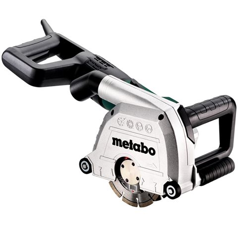 Metabo MFE 40 Murnotfres