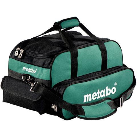 Metabo 657006000 Väska liten
